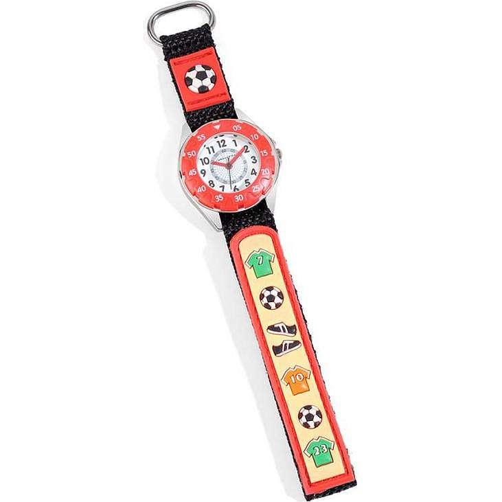 montre seul le temps enfant Chronostar Gummy R3751146007