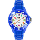 montre seul le temps enfant ICE WATCH Ice-Mini MN.BE.M.S.12