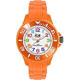 montre seul le temps enfant ICE WATCH Ice-Mini MN.OE.M.S.12
