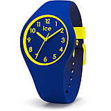 montre seul le temps enfant ICE WATCH Ice Ola Kids IC.015350
