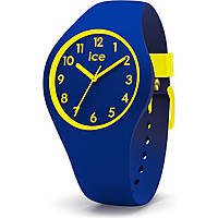 montre seul le temps enfant ICE WATCH Ola Kids IC.014427
