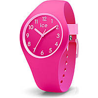 montre seul le temps enfant ICE WATCH Ola Kids IC.014430