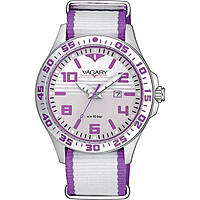 montre seul le temps enfant Vagary By Citizen Aqua 39 IH3-110-10
