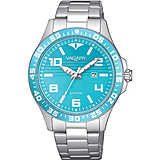 montre seul le temps enfant Vagary By Citizen Aqua 39 IH3-110-41