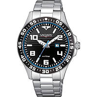 montre seul le temps enfant Vagary By Citizen Aqua 39 IH3-110-51
