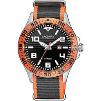 montre seul le temps enfant Vagary By Citizen Aqua 39 IH3-110-52