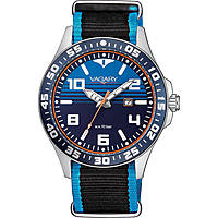 montre seul le temps enfant Vagary By Citizen Aqua 39 IH3-110-70