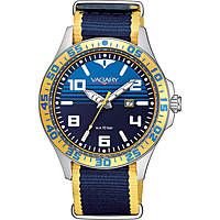montre seul le temps enfant Vagary By Citizen Aqua 39 IH3-110-72