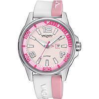 montre seul le temps enfant Vagary By Citizen Aqua 39 IH3-217-10