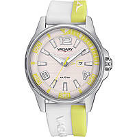 montre seul le temps enfant Vagary By Citizen Aqua 39 IH3-217-12