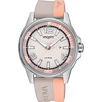 montre seul le temps enfant Vagary By Citizen Aqua 39 IH3-217-20