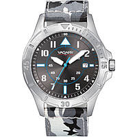 montre seul le temps enfant Vagary By Citizen IH5-112-60