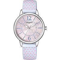 montre seul le temps enfant Vagary By Citizen VE0-116-98