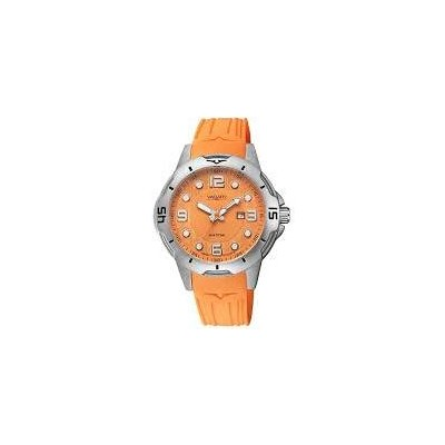 montre seul le temps enfant Vagary By Citizen VE0-213-92