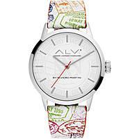 montre seul le temps femme ALV Alviero Martini ALV0044