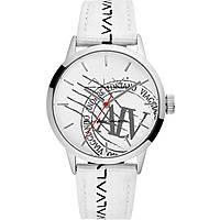 montre seul le temps femme ALV Alviero Martini ALV0049