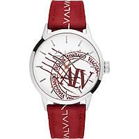 montre seul le temps femme ALV Alviero Martini ALV0053