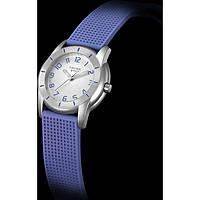 montre seul le temps femme Breil Brick EW0102