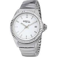 montre seul le temps femme Breil Classic Elegance EW0217