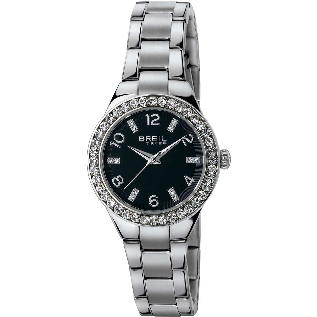 montre seul le temps femme Breil EW0250