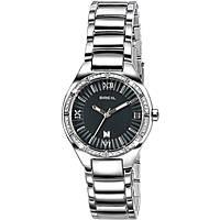 montre seul le temps femme Breil Precious Extension TW1499