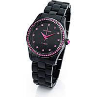 montre seul le temps femme Brosway T-Color WTC24