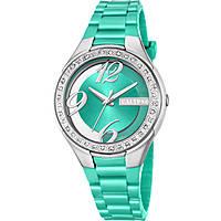 montre seul le temps femme Calypso Trendy K5679/4