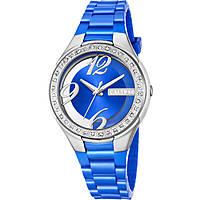 montre seul le temps femme Calypso Trendy K5679/5