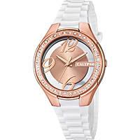 montre seul le temps femme Calypso Trendy K5679/7