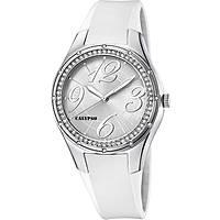 montre seul le temps femme Calypso Trendy K5721/1