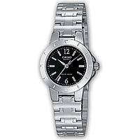 montre seul le temps femme Casio CASIO COLLECTION LTP-1177A-1AEF