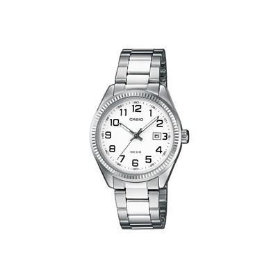 montre seul le temps femme Casio CASIO COLLECTION LTP-1302D-7BVEF
