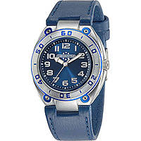montre seul le temps femme Chronostar Alluminium R3751224001