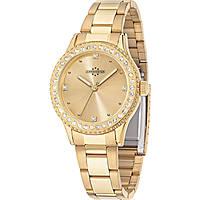 montre seul le temps femme Chronostar Princess R3753242503