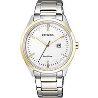 montre seul le temps femme Citizen Joy EW2454-83A