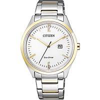 montre seul le temps femme Citizen Joy EW2454-83A