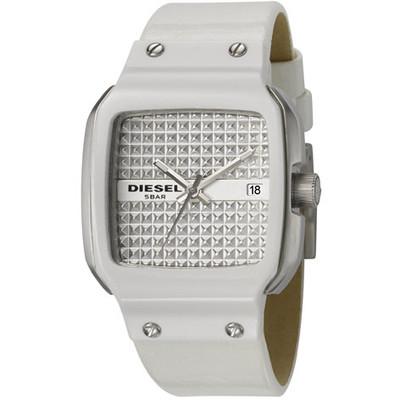 montre seul le temps femme Diesel DZ5130