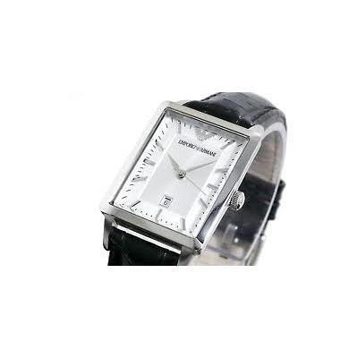 montre seul le temps femme Emporio Armani AR2418