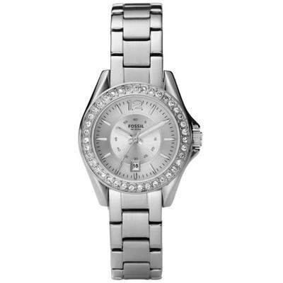 montre seul le temps femme Fossil ES2879