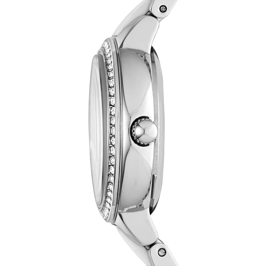montre seul le temps femme Fossil Virginia ES3962