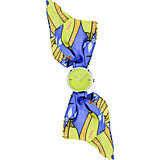 montre seul le temps femme Furla Bandeau R4251114501