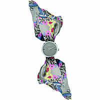 montre seul le temps femme Furla Bandeau R4251114504