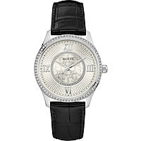 montre seul le temps femme Guess Broadway W0768L5
