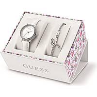 montre seul le temps femme Guess Chelsea UBS83007-S