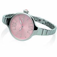 montre seul le temps femme Hoops Cherie Midi 2570LC-D03