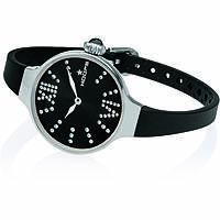 montre seul le temps femme Hoops Cherie Midi 2570LD01