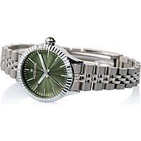montre seul le temps femme Hoops Luxury 2560L-04