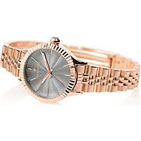 montre seul le temps femme Hoops Luxury 2560LG-02