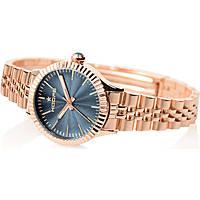 montre seul le temps femme Hoops Luxury 2560LG-05