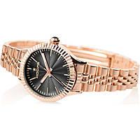 montre seul le temps femme Hoops Luxury 2560LG-07